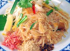 ご飯物・麺類 NOODLE & RICE
